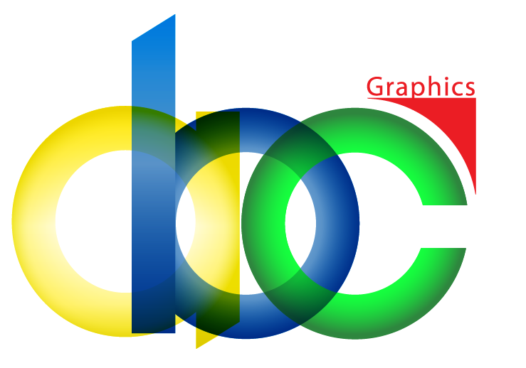 ABC Graphics